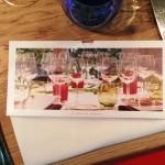 evenement vin