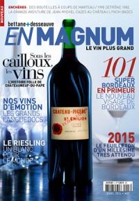 EnMagnum_couv